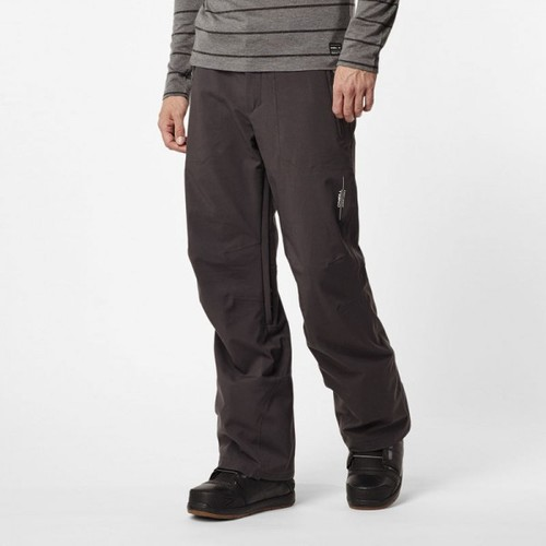 ONEILL J/J SYNC PANTS Granite 오닐 보드복 팬츠